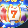 Best 5 Online Casino Slot Games for US Players