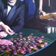 What is a Casino High Roller